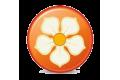 SimpleSuite