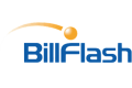 BillFlash
