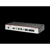 AllWorx - Connect 324 Phone Server