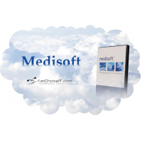Medisoft on the Cloud