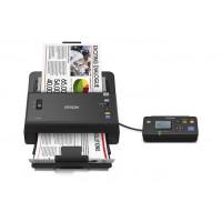 Epson EMR Compatible Scanner